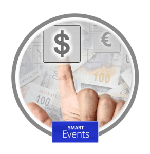 ULTIMA Smart Ecvent - Invest Wisely